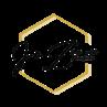 joz logo big transparent(ecriture noir)